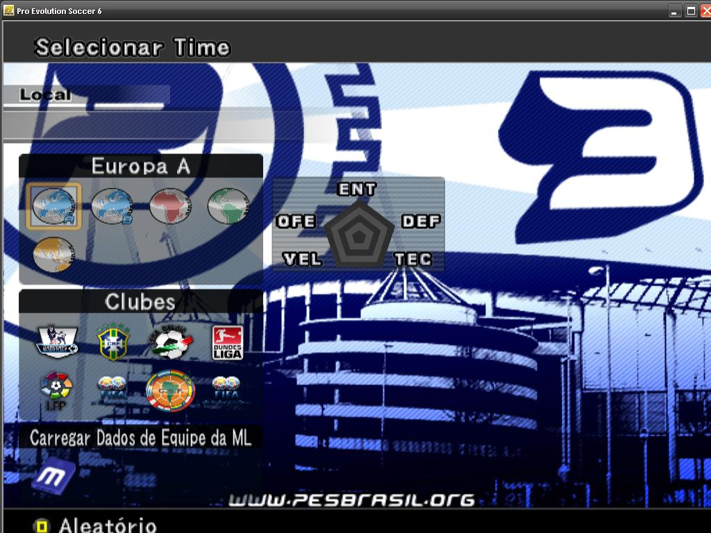 download patch winning eleven 9 update 2012